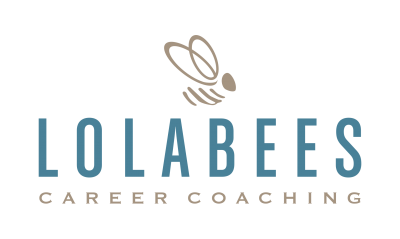 Lolabees Career Coaching
